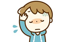 咽頭結膜炎